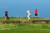 B&B for Golf Courses in North Devon