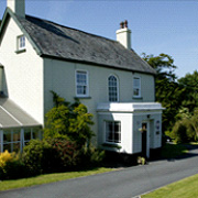 B&B in Barnstaple, North Devon & Exmoor