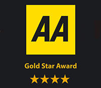 aa-gold-star