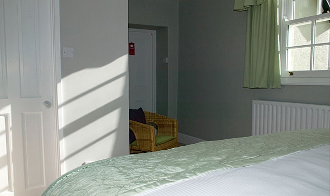 room1_pic4