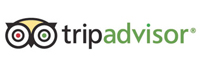 Trip Advisor - The Spinney B&B