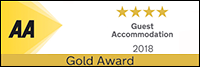 AA 4 Star | Gold Award